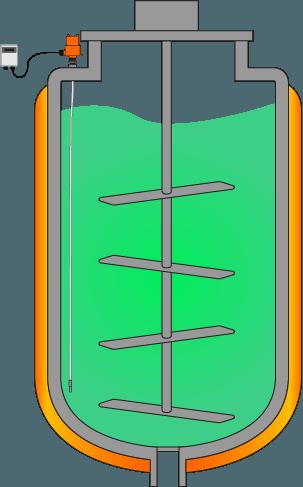 Biorreator