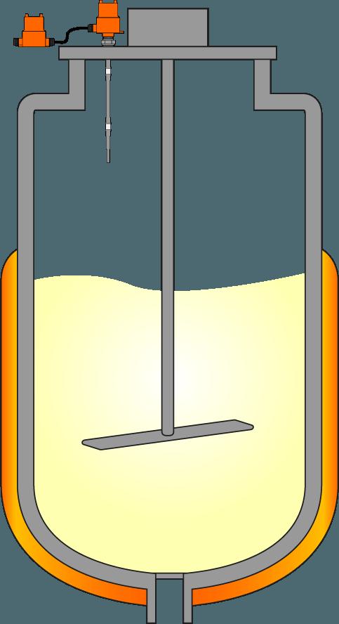 Reator de Ureia