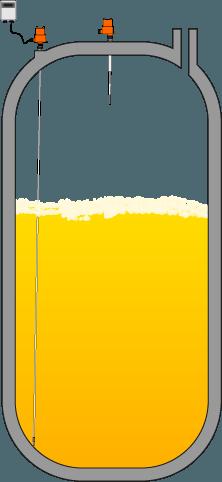 Tanque de Cerveja