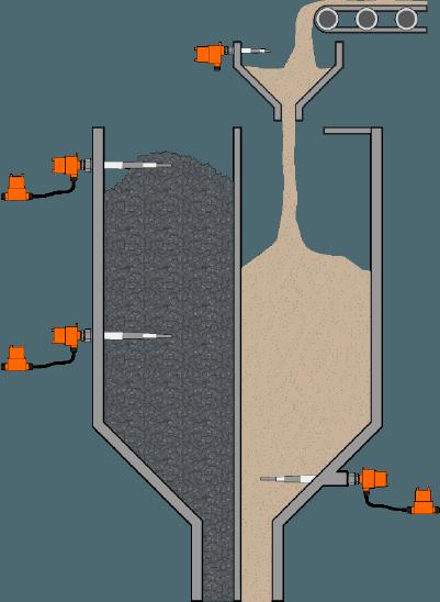 Torre de Mistura