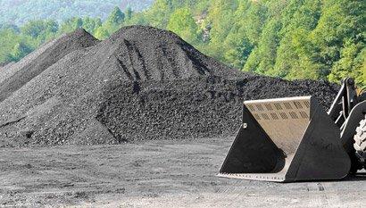 Indústria de Cimento