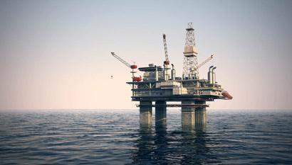 Indústria Petroquímica e Refinarias