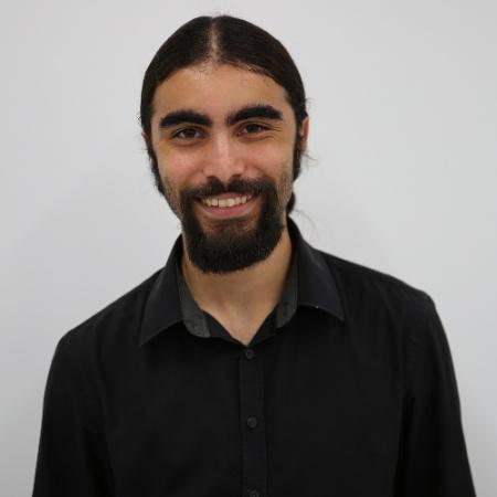 Matheus cardoso | technical solution specialist