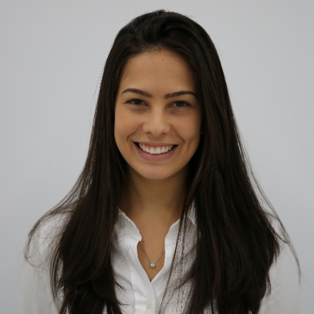 Paula pinto | Technical Solution