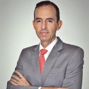 Marcel de Roure | CEO da Lince da Lince