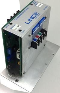 Unidade Eletrônica TNU-100